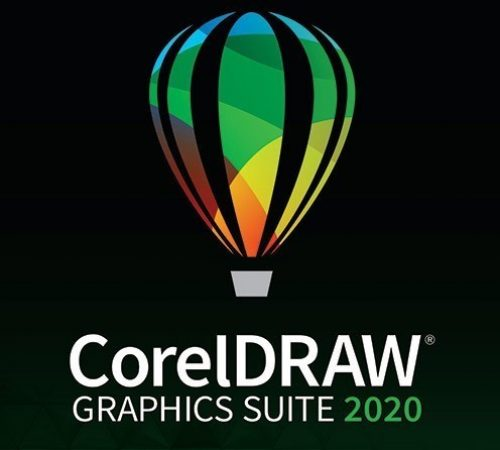 CorelDRAW-Graphics-Suite-2023