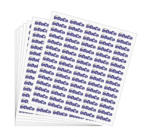 etichette adesive fustellate3