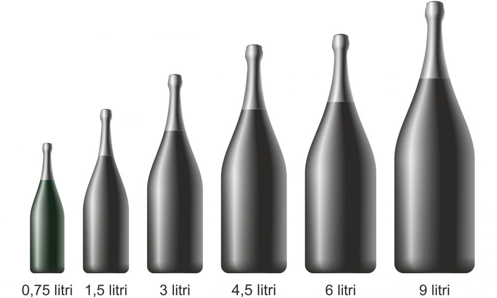 tutte_le_bottiglie